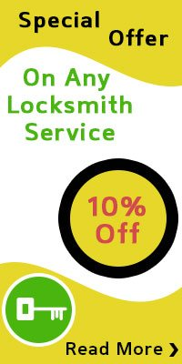 Royal Locksmith Store Wenham, MA 978-891-8073
